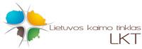lietuvos-kaimo-tinklas