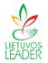 lietuvos_leader