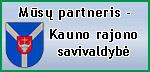 musu_partneris_kauno_rajono_savivaldybe