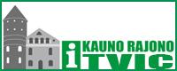 Kauno rajono TVIC