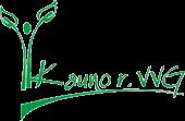 Kauno rajono vietos veiklos grupė